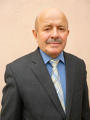 Муродиён Ҳасан Ғуломзода