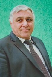 Нуриддин Амриддин